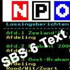 SBS6Text