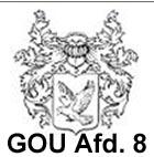 GOUafd8