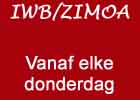 IWB/ZIMOA
